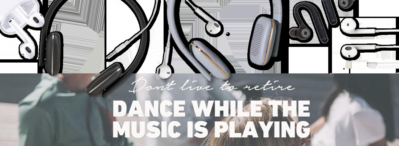 Høretelefoner - Find de bedste hovedtelefoner til ethvert formål - GUIDE 393fbb5163268