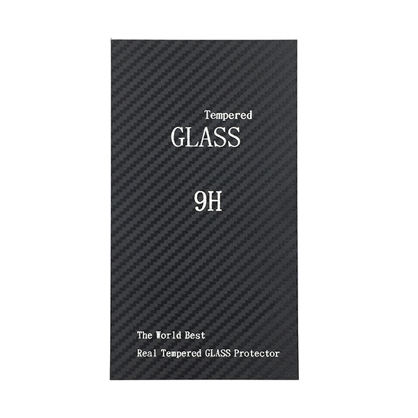 Tempered Glass Protection film for HUAWEI Mate 9 PRO (curved)