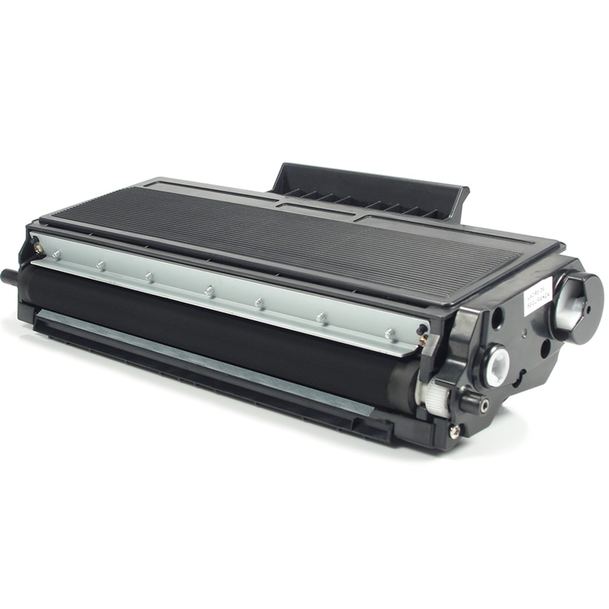 Image of   Brother TN3480 BK sort Lasertoner, Original