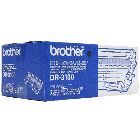 Image of   Brother DR3000, Tromle, Original
