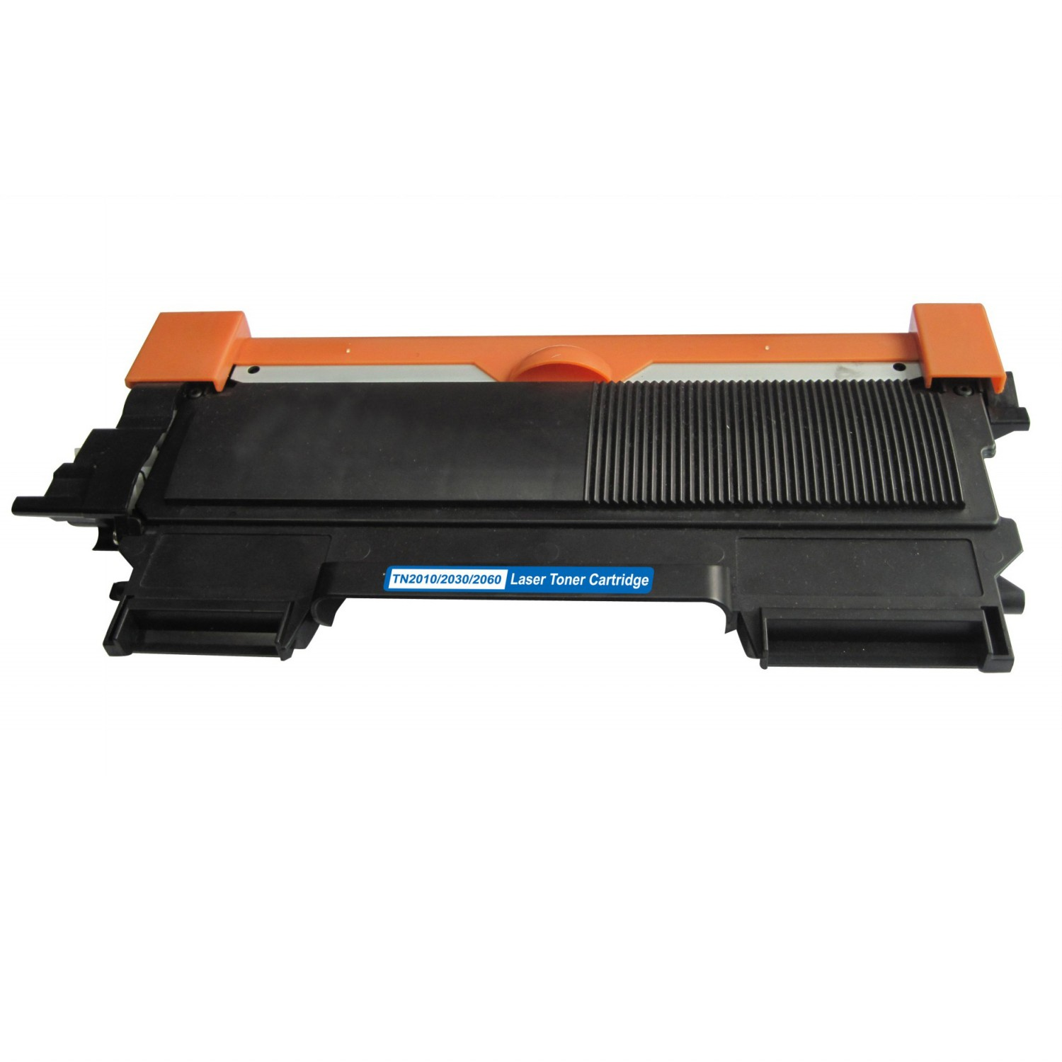 Image of   Brother TN11J BK Lasertoner, Sort, kompatibel (1000 sider)
