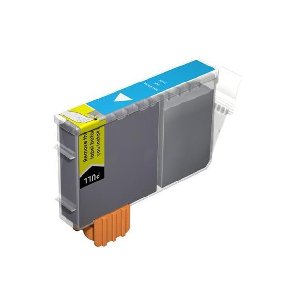 Canon BCI-3e/PGI5 C blækpatron – 4480A002 – Cyan 15 ml