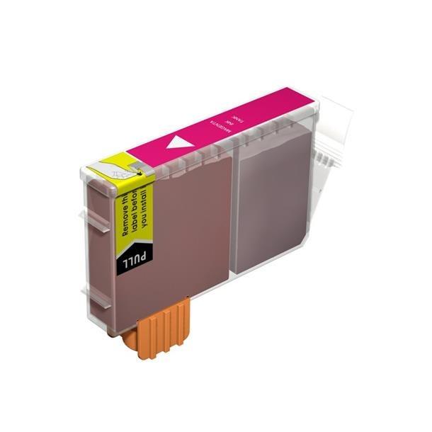 Canon BCI-3e/PGI5 M blækpatron – 4481A002 – Magenta 15 ml