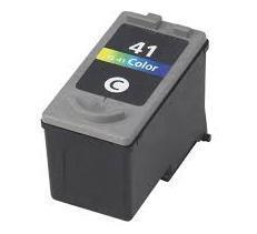HP Strømadapter til HP PhotoSmart, DeskJet og PSC printere 3-pin 32V og