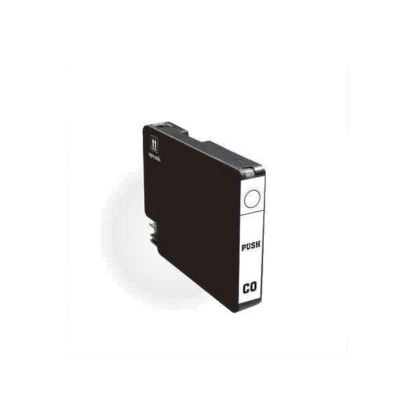 Canon PGI 29CO blækpatron Chroma Optimizer 38 ml