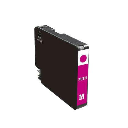 Kompatibel Canon PGI 29M bläckpatron 38 ml