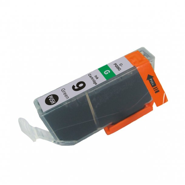Canon PGI-9G blækpatron Grøn 15 ml