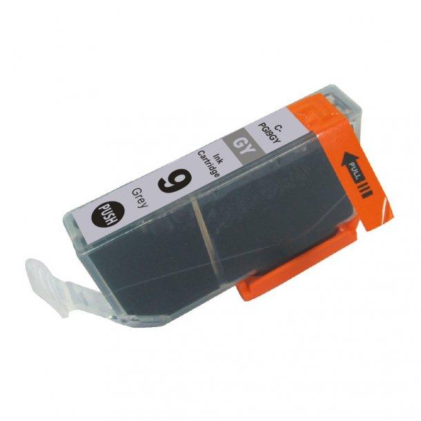 Canon PGI-9GY blækpatron Grå 15 ml