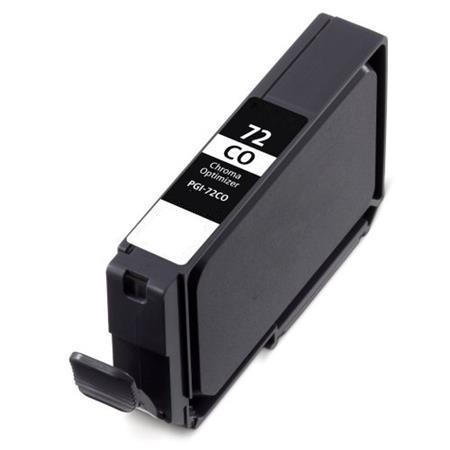 Canon PGI-72 CO (6411B001) Croma optimizer, kompatibel blækpatron (15 ml)
