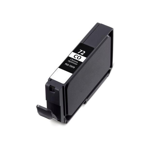 Canon PGI-72 CO – 6411B001 – Croma Optimizer 15 ml