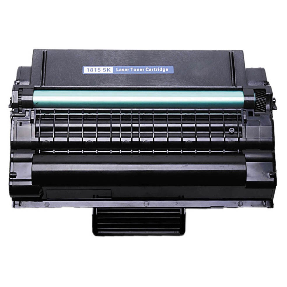 Image of   Dell 1815 5K (593-10153) Lasertoner,sort.Kompatibel,5000 sider