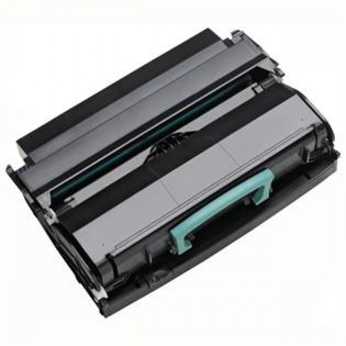 Image of   Dell 2330 6K (593-10335) Lasertoner, Sort, Kompatibel, 6000 sider
