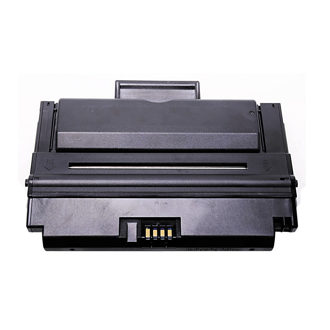 Image of   Dell 2335 6K (593-10329) Lasertoner,sort.Kompatibel,6000 sider