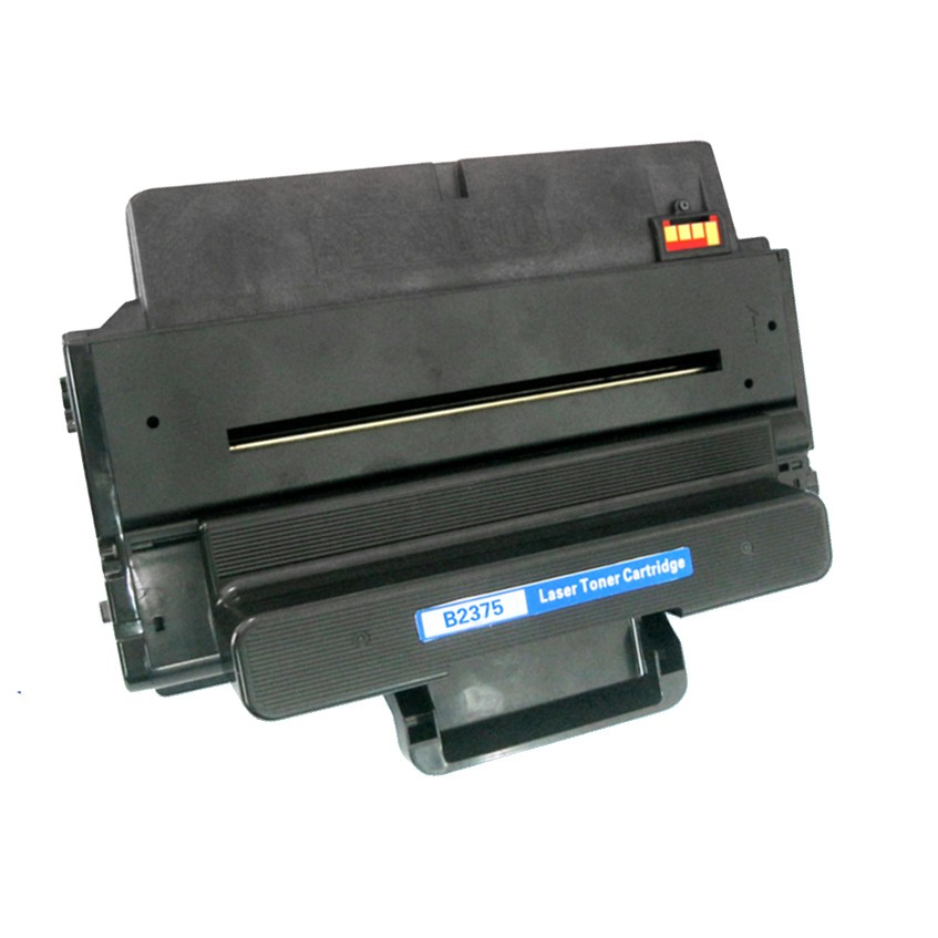 Image of   Dell B2375 (592-11998) BK Lasertoner, Sort, kompatibel (10000 sider)