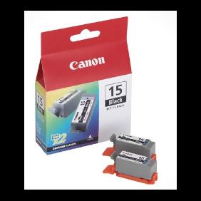 canon smartbase mp 700 photo
