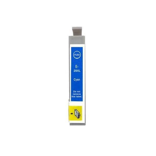 Epson 29XL T2992 C Cyan 14 ml