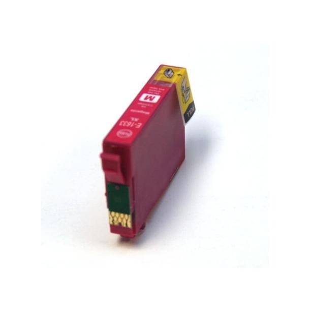Epson T1633 M blækpatron magenta 15 ml