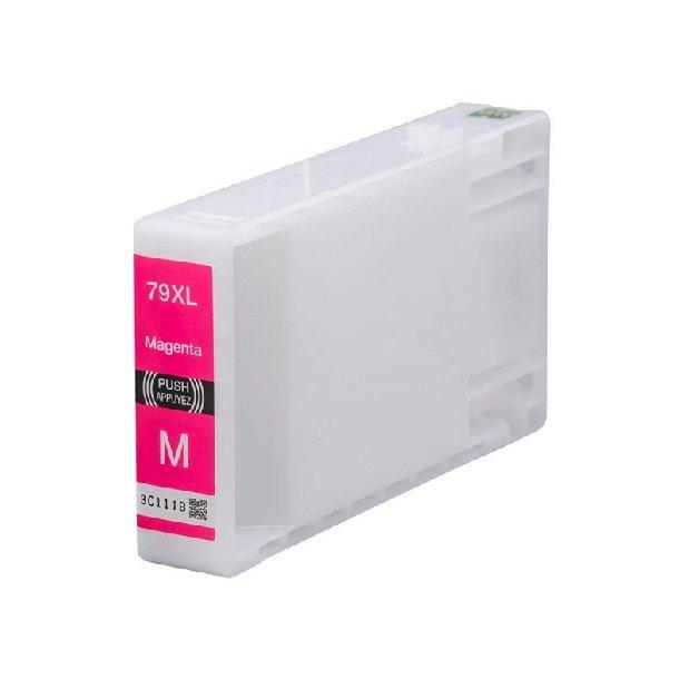 Epson T7903 M blækpatron Magenta 25 ml