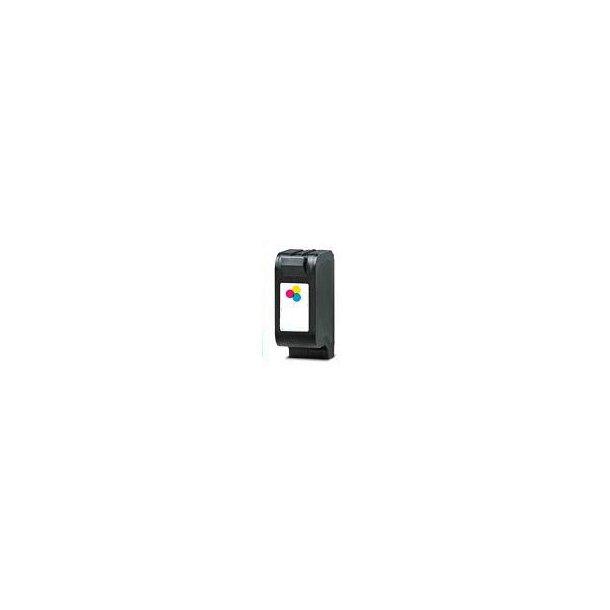 HP 23C – C1823DE – Farve 30 ml