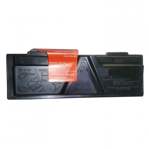 Kyocera TK1140 Lasertoner, sort, 7200 sider