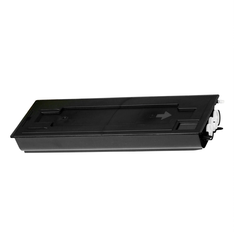 Kyocera TK410/420 Lasertoner, sort, Kompatibel, 15000 sider