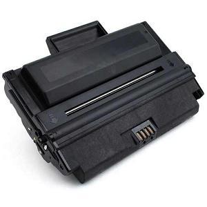 Image of   Xerox Phaser 3428B (106R01246) Lasertoner, Sort, Kompatibel, 8000 print