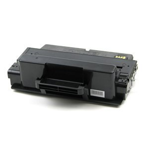 Image of   Xerox Workcentre 3325B (106R02313) Lasertoner, Sort, Kompatibel, 10000 sider