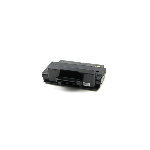 Xerox Workcentre 3325B (106R02313) Lasertoner, Sort, 10000 sider