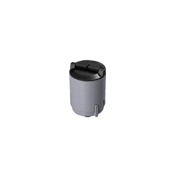 Samsung CLP300 BK (CLPK300A) Lasertoner, Sort, (2000 sider)
