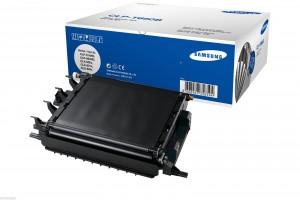 Samsung Lasertoner