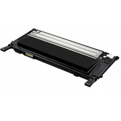 Kompatibel Samsung CLT K409S BK CLT-K4092S Lasertoner, Svart, , 1500 sidor