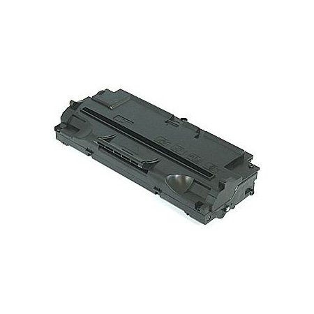 Image of   Samsung ML 1210D3 Lasertoner, sort, kompatibel (3000 sider)