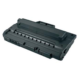 Image of   Samsung ML2250/DL1600 (MLT2250D5) Lasertoner, Sort