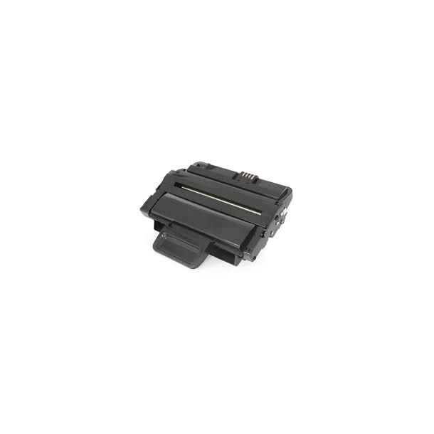 Samsung ML 2850B Lasertoner, sort, 5000 sider