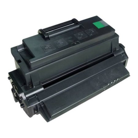 Image of   Samsung ML3560B (ML3560DB) Lasertoner, Sort, kompatibel (12000 sider)
