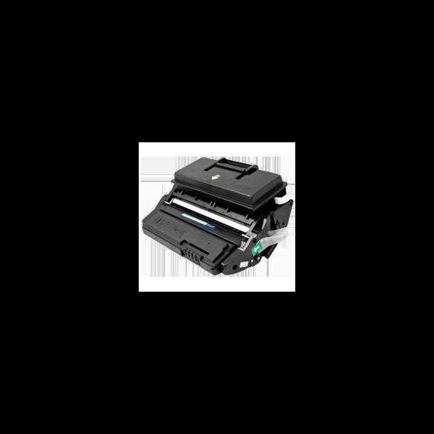 Samsung ML 4055 Lasertoner, Sort, 10000 sider