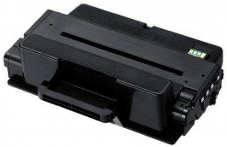 Kompatibel Samsung MLT 205L Lasertoner, Svart, , 5000 sidor