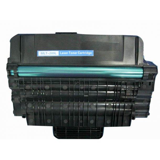 Samsung MLT-D2092L Lasertoner sort, (5000 sider)