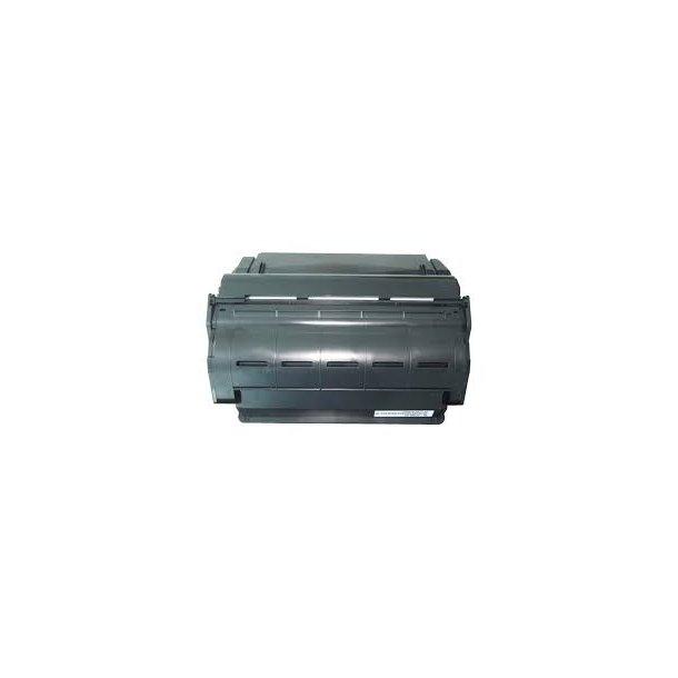 Samsung MLT308B (MLT-308DB) Lasertoner, Sort, (20000 sider)