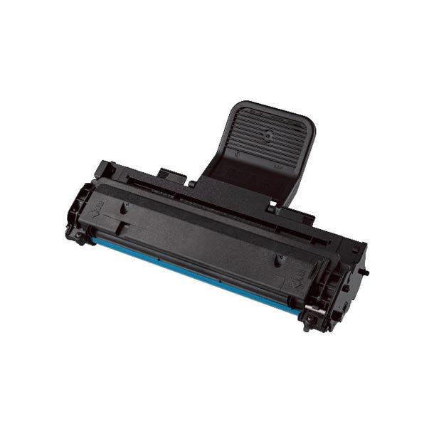 Samsung MLT-D1082S Lasertoner sort, (1500 sider)