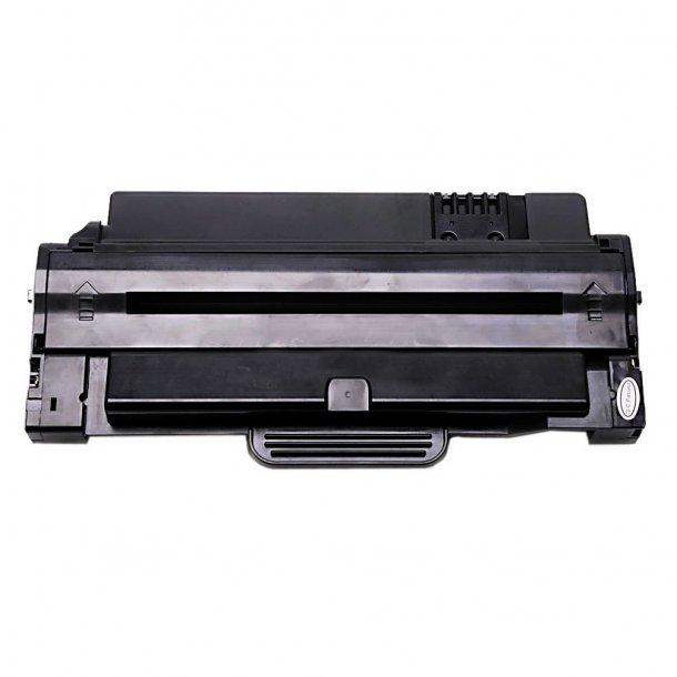 Xerox 108R00909 / 108R00984 Lasertoner, sort, (2500 sider)