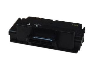 Image of   Xerox Phaser 3320 Lasertoner, sort, Kompatibel, 11000 sider