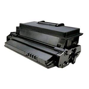 Image of   Xerox Phaser 3450B (106R00688) Lasertoner, Sort, Kompatibel, 10000 sider
