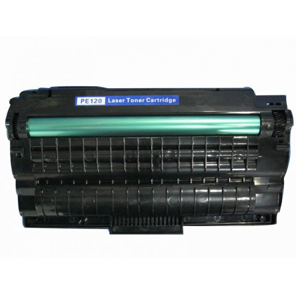 Xerox PE 120BK(013R00606) Lasertoner, sort,