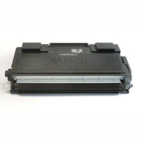 Image of   Brother TN4100 BK sort Lasertoner, Original