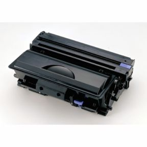 Image of   Brother TN5500 BK sort Lasertoner, Original