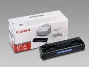 Canon LBP