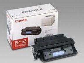 Canon EP-52 3839A003 toner, original