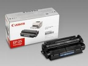 Canon EP-25 5773A004 toner, original