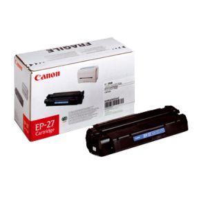 Canon EP-27 8489A002 toner, original